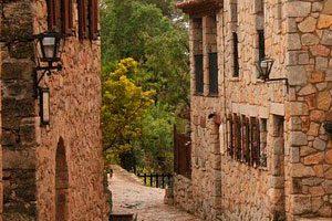 Casas-Apartamentos-Turísticos-(Priorato)