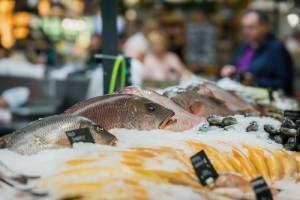 Distribución pescado fresco y congelado (Tarragona y Asturias)-300_