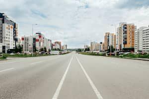 compra-venta-edificio-parking_