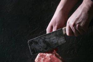empresa-en-venta-alimentacion-carnica_
