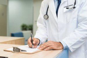 empresa-sector-salud-asistencia-medica-empresas_